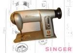 click HERE for SINGER 451K parts
