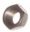 242131 Needle Clamp Nut