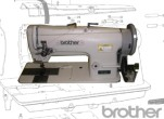 click HERE For Brother LT2-B838 Parts