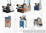 click HERE For Boilers Irons & Vacuum Tables