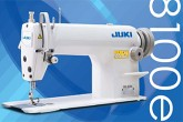 click HERE To See The JUKI DDL-8100e