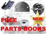 click HERE For FREE Parts Books & Service Manuals