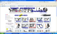 click here to visit Ind. Sewing Machine Parts