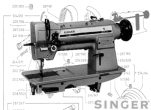 click HERE for SINGER 211 Parts