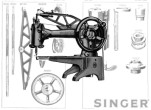 For SINGER 29K Parts - Click HERE