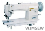 click HERE for WIMSEW W3300 parts